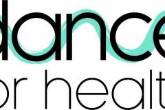Logo DFH Academy