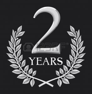 2-jaar